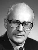 Robert Coghill