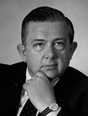 Ronald G. Cooper