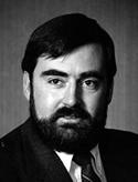 Barry A. Cosburn