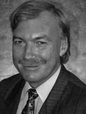 Christopher J. Ward