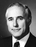 Donald W. Lambie