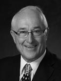 Doug Grahlman