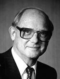 Edward H. Bowden