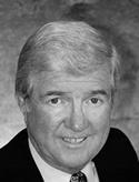 W. Garry Hamilton