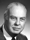 Jim C. Butler