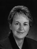 Joanne C. Brown