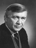 John S. Kirby