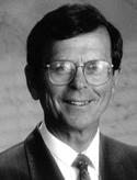 Michael B. Martin