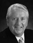Rod Finlayson