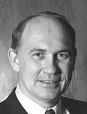 Ronald C. Hitchlock